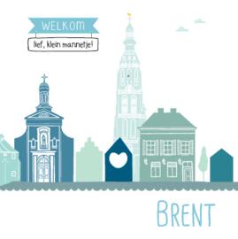 Breda - Brent