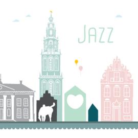 Groningen - Jazz