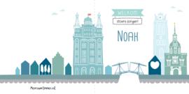 Dordrecht - Noah