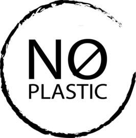 Zero Waste Lippenbalm ACAI