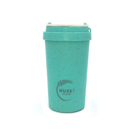 Travel cup Lagoon  400 ml