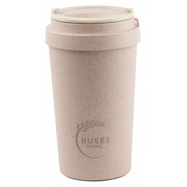 Travel cup Rose 400 ml