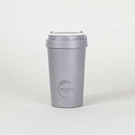 Travel cup Slate 400 ml