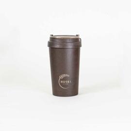 Travel cup Coffee 400 ml