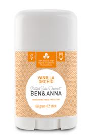 BEN&ANNA  Vanilla Orchid