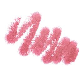 Zero Waste Lipstick Blush Glossy Nude