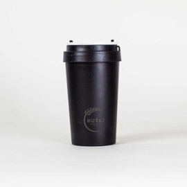 Travel cup Obsidian 400 ml