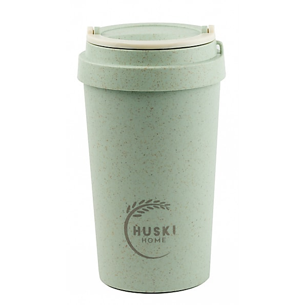 Travel cup Duck Egg  400 ml