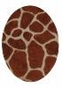 Kniestuk giraf