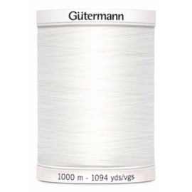 Gutermann 1000 m