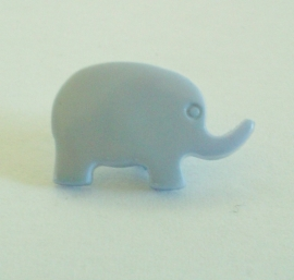 Knoop olifant