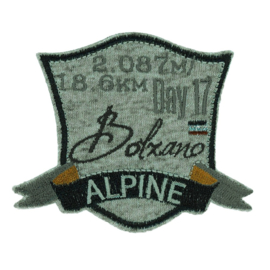 HKM Alpine