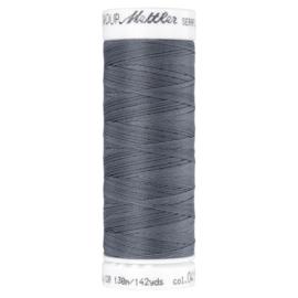 Seraflex elastisch machinegaren - 0415