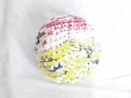 383 - bal multi color