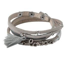 Juleeze armband