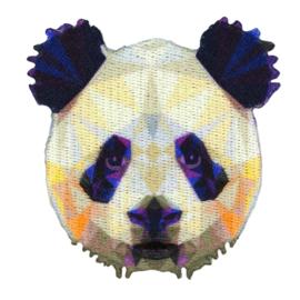 HKM Panda prisma