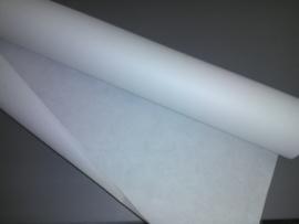 Ersatz patroonpapier 10 meter