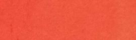 964 - oranje