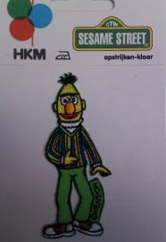 HKM Bert