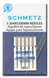Schmetz jeans