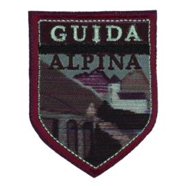 HKM Guida alpina