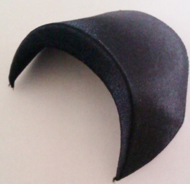 Schoudervulling 12 mm