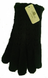 Clayre en Eef handschoenen