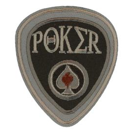 HKM Poker
