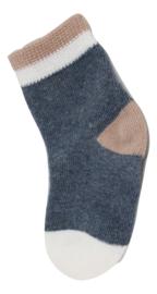 Sokjes mini's  (8cm-11cm)