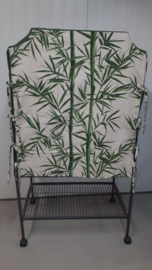 Kooihoes Madeira II Bamboo