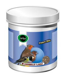 Orlux Insect mix 75 g