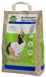 HAPPY HOME BEUKENSNIPPERS 10 LTR