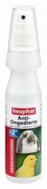 BEAPHAR ONGEDIERTESPRAY 150 ML