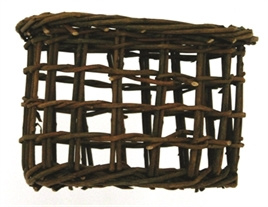 Willow Hayrack