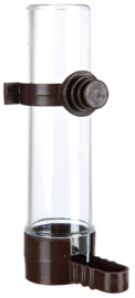 Water and Feed Dispenser, Plastic 50ml