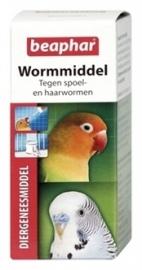 BOGENA WORMMIDDEL WORMINAL 10 ML