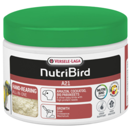 A21 baby vogels 250 g