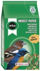 ORLUX INSECT PATEE 800 GR