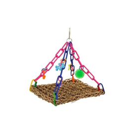 Super Bird Creations Mini Flying Trapeze