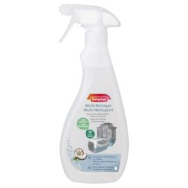 BEAPHAR - CLEAN FRIS & SCHOON 500 ML