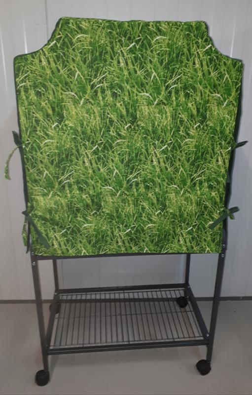 Kooihoes Madeira I Gras