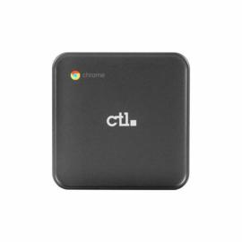 CTL Chromebox  4 CBx2 Cel5205 Wifi6 4gb/64Gb