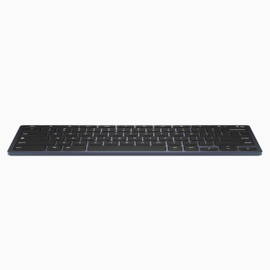 Brydge C Wireless Chrome Keyboard