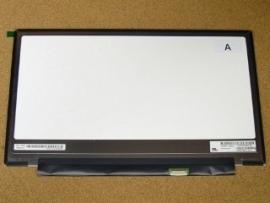 LP133WF2-SPA1  voor Toshiba 3340/C3300/C3350/CB30