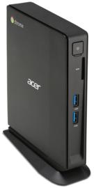 Acer Chromebox CXI2-i38GMK 8gb/16Gb