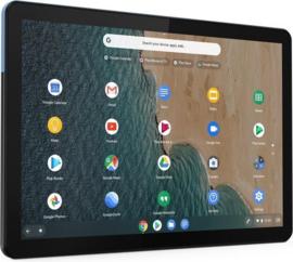 Lenovo 10.1 inch Duet 2 in 1 Chromebook