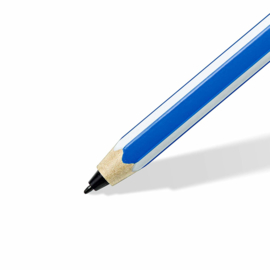 Staedtler Norris EMR pen