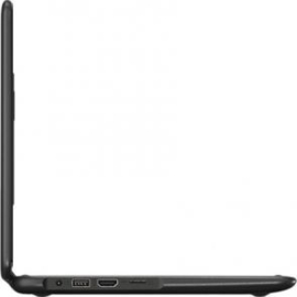 "Lenovo 300E 11.6""  2nd gen 4Gb/32Gb 82CE0001MH"