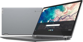 "Lenovo Ideapad Flex5 13.3"" Chromebook Intel Celeron  4Gb / 64Gb"