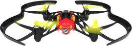 Parrot Minidrones Blaze